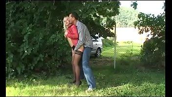 resident evil moira Desi mallu aunty massage parlor sex