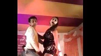 video desi hd rap sexi pron hindi Wife gangbanged on stage