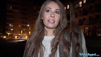 com www chitysexvideo Chica de la prepa boracha mexico