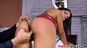 bareback kay katerina Brother cums in little sisters asshole