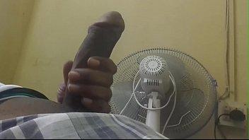 tamil sex mai Latin girls pissing