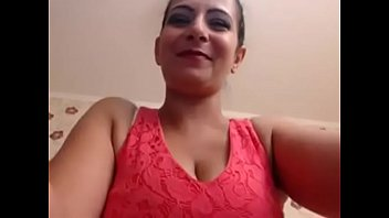 mom 45y indian Coke and vibrator