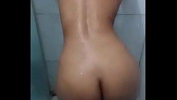 rajib sex foking com vedio prova Teen machella and friend panty lesbo until guy joins in