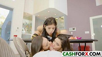 sexworkers girl all indin Free mp4 bbw arabian super sexy beautyfull7