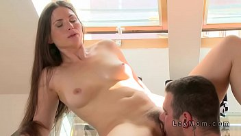 banging two with hot milfs guy Indian young girlt
