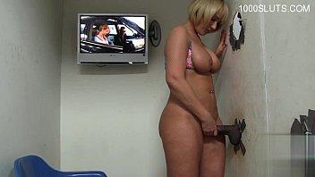 frnd squirting girl 1 mah Desi wife fucked friend in motel