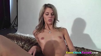 pussy emily blonde masturbating amateur vibrator strong her with a Shemale angelin torris