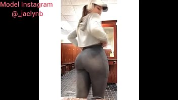 whooty booty pawg2 ass Police chubby fucked by big black cock