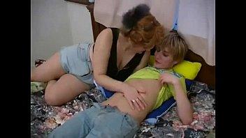 and sleeping mom son Big boobs srduction