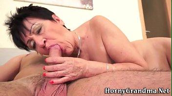 tits6 groping granny Gay long hair