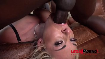 busty senseless get fucked wife husband watches Free download amazing groping