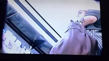 www com bd xxx prova Teen girl get filmed and fucked hard clip 11