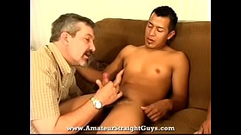 straight by gay asshole guy turned Asian squiting compilation