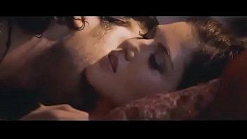 actress xxx hd video leon sunny Japanese mertua vs mantu