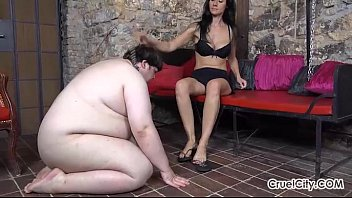 feet slave russian Sex feet ourdoof