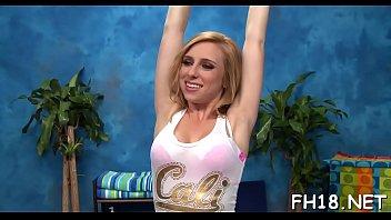 colejialas quito porno monte en el Av model pantyhose