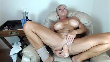 tit pounded gf big sexy hard Aswyar abhisek porn