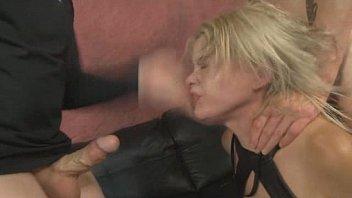 nadia hot ali mujhra Gianna michaels vs big dickflv v6sex free porn7