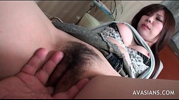 fingered busty up close hairys pussy Rajasthani village sex scandal