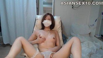 2016 bae suzy korean porn Lady teacher getting fuck and drink sperm xvideosecom