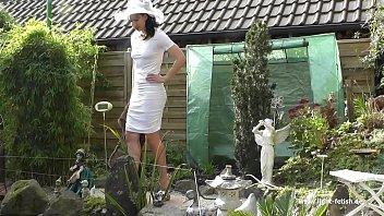 mulher panteras do as vizinho6 Somali gy fucl filipina housade im keddah