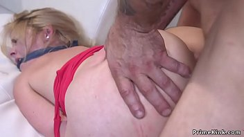 robber sex has with james jasmine Asian drunk wife fucked friends