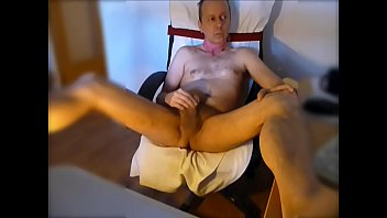 wank boy balls big Insane russian busty girl fucking