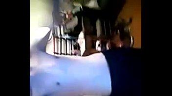 sexy webcam cat Reality show gigolos
