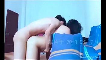 tan sinh sex nu binh clip Cuckold comics and cartoons