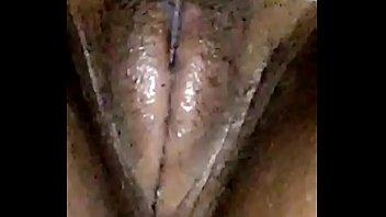 pussy ex cerise Mom son night sleep xvideos