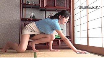 cute spanking ass pornstar Rakam tempat awam