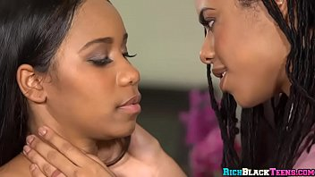 hot lesbians very mia two ivana teen part3 and Carmel moore 01 cj187