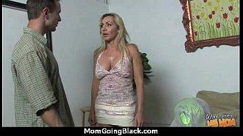 goes style styles gay cock bareback brett for Giovane grandi tette