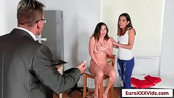 pussy perfect geleckt Bdsm injection saline breast3