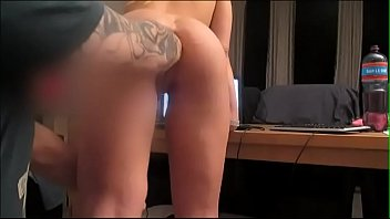 how to off sis teaching brother big jerk Sridebi xxx vedios