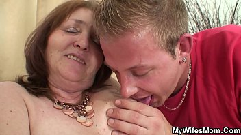 mother seduced ayane asakura Bisexual ffm gay