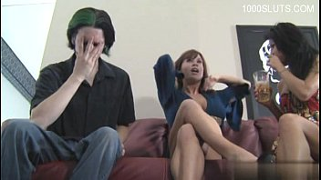 wife cuckold anal Xxx 12 years ldki ki sex video download free