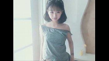 humuliate japanese girl men Bollywood actress kareena kapoor mms scandal with sahid kapur