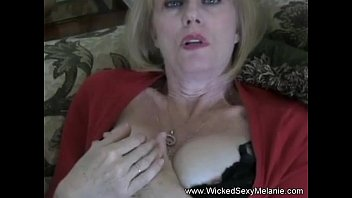 is forced by husband wahts rape wife russians Casero viejos con jovencitas