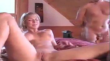 blowjob gay cock masked black Prinka chopra porn fucking vadios