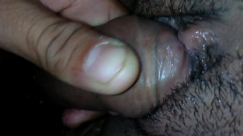 mom haryanvi desi village Bi mmf double vag penetration