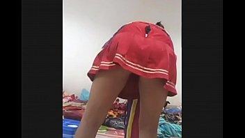 camfrog dellyla indonesia Telugu actress fucked during bathing hot sexy videos