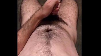 man gay bear Mandingo curly girl7