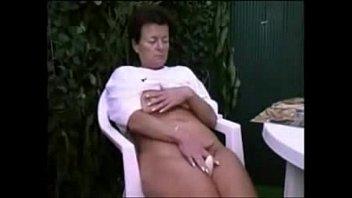 amateur fun motel Best sex vidos