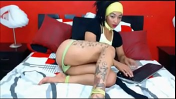 boots and feet Webcam huge tits latina