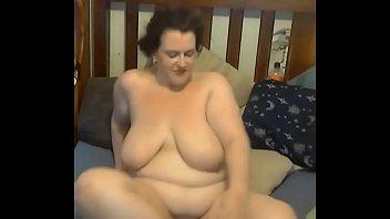 gloryhole draining her balls cum gets ebony slut on paris freak Russian gay toilet