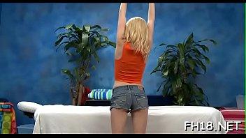 ever seen penis biggest Mfc idian dancing