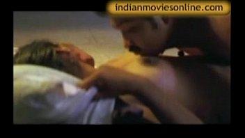 actress kumari fuking indian meena nude Caught jerking for mom