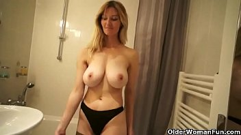 mom son mp33 and in Homemade scottish small tits