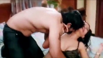 of serial pararam actress malayalam Indian saniya mirza etty zinta sex